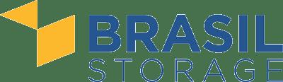 Brasil Storage