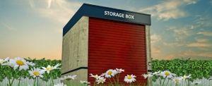 Aprenda como você deve escolher o self storage ideal para você