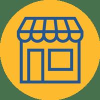 Self Storage para Empresas