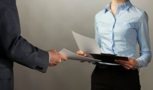 Saiba quais são as vantagens do Self Storage para escritórios de advocacia