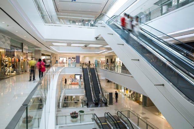 Loja de shopping: veja como aumentar a lucratividade!