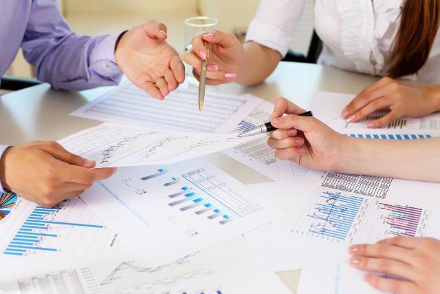 Saiba como organizar os documentos da sua empresa