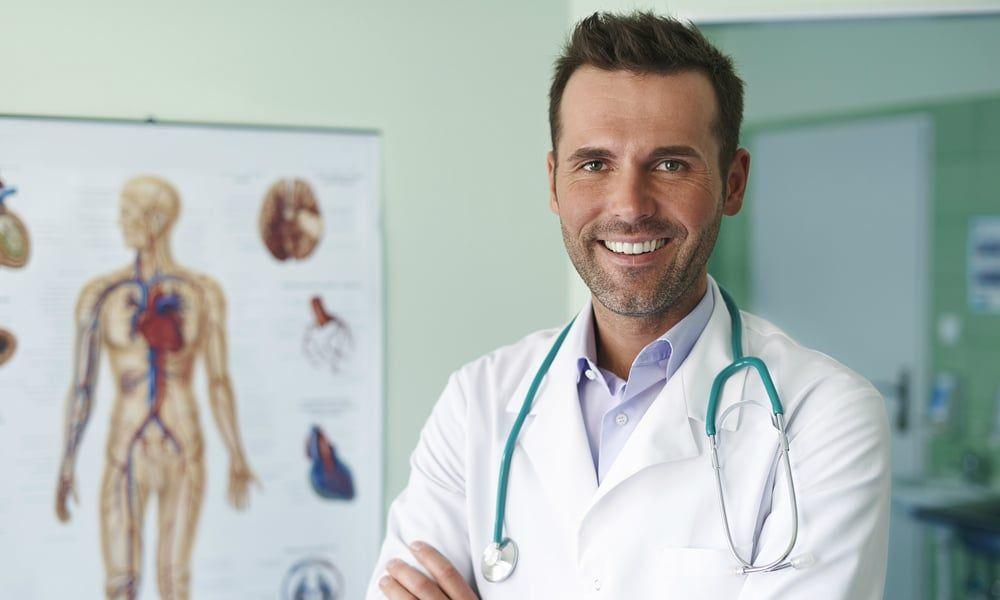 Como saber se a sua clínica médica precisa de self storage?v
