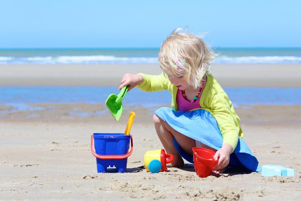 Saiba o que fazer com seus objetos de lazer nos períodos entre férias