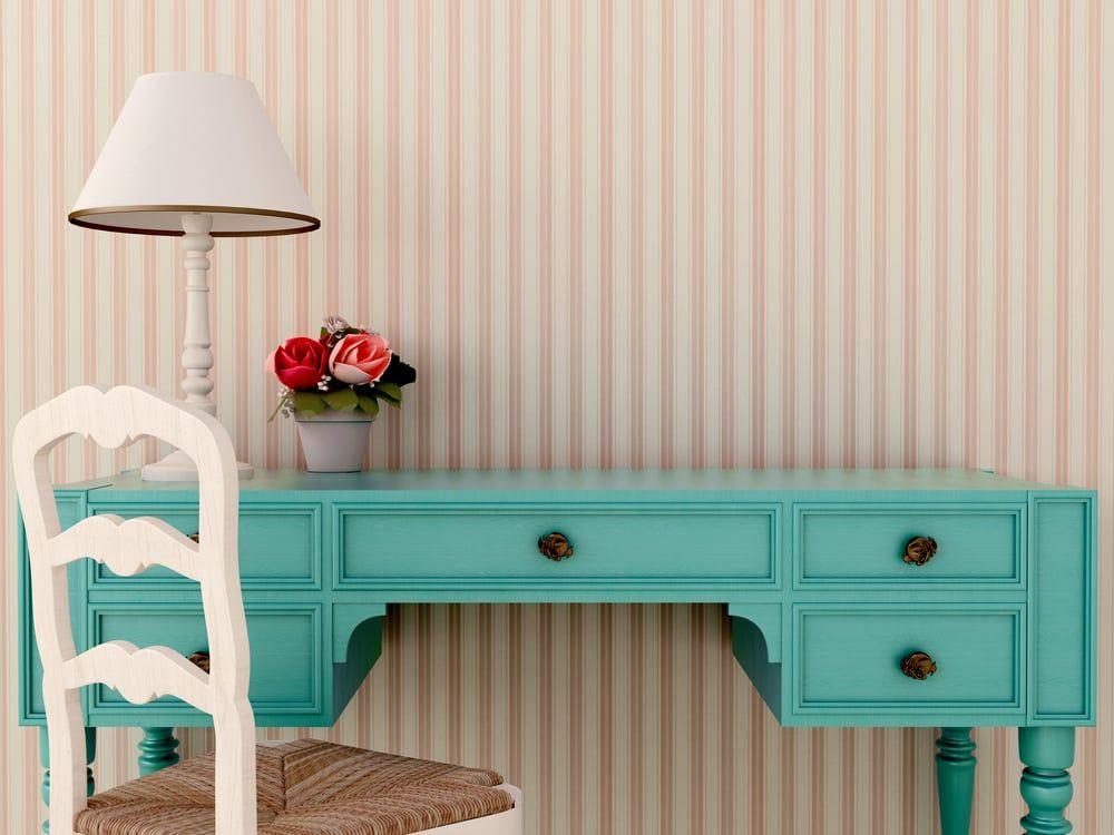 Saiba como decorar a sua casa sem gastar muito dinheiro!