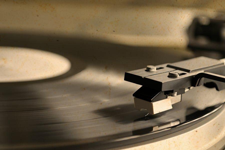 3 dicas para guardar discos de vinil em perfeitas condições