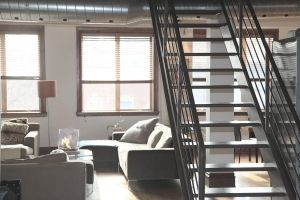 Vai reformar o apartamento? Confira 4 dicas essenciais!
