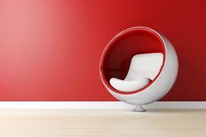6 dicas para manter os seus móveis conservados