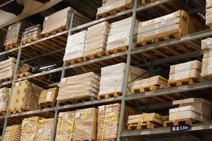 5 benefícios do self storage para pequenas empresas