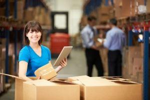 5 dicas para não errar no gerenciamento de estoque