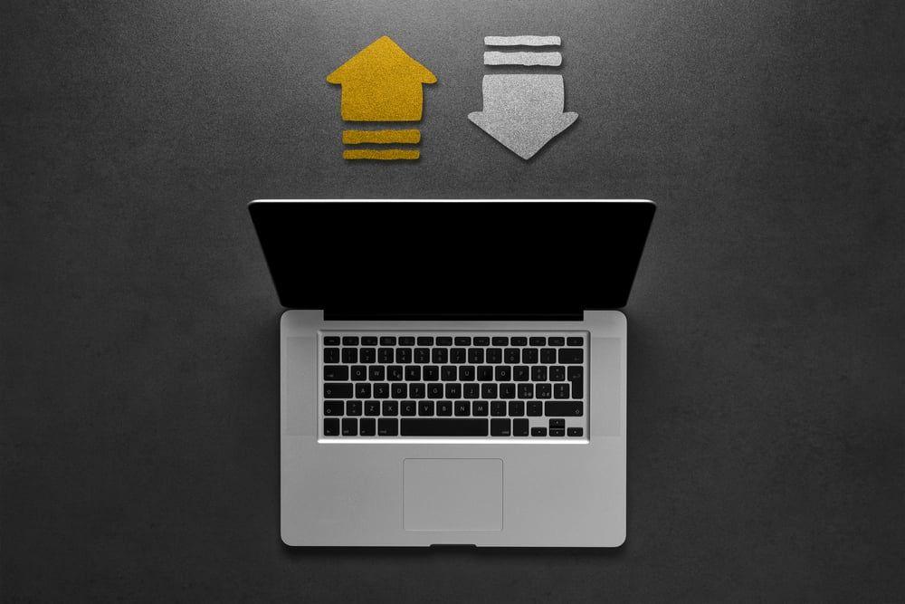 Como reduzir custos com armazenagem?
