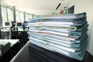 Como escritórios de contabilidade podem utilizar o self storage?