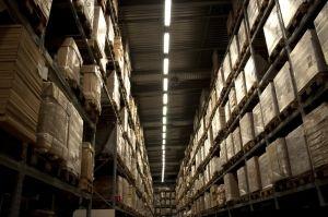 Self storage e e-commerce: uma relação que dá certo!