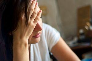 Ano novo, vida nova: aprenda como reduzir o estresse