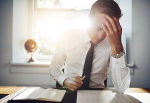 5 erros na gestão de documentos que prejudicam a sua empresa