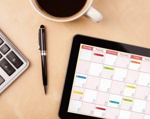 Aprenda como evitar o estresse no trabalho