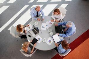 5 fatores que prejudicam a organização da empresa