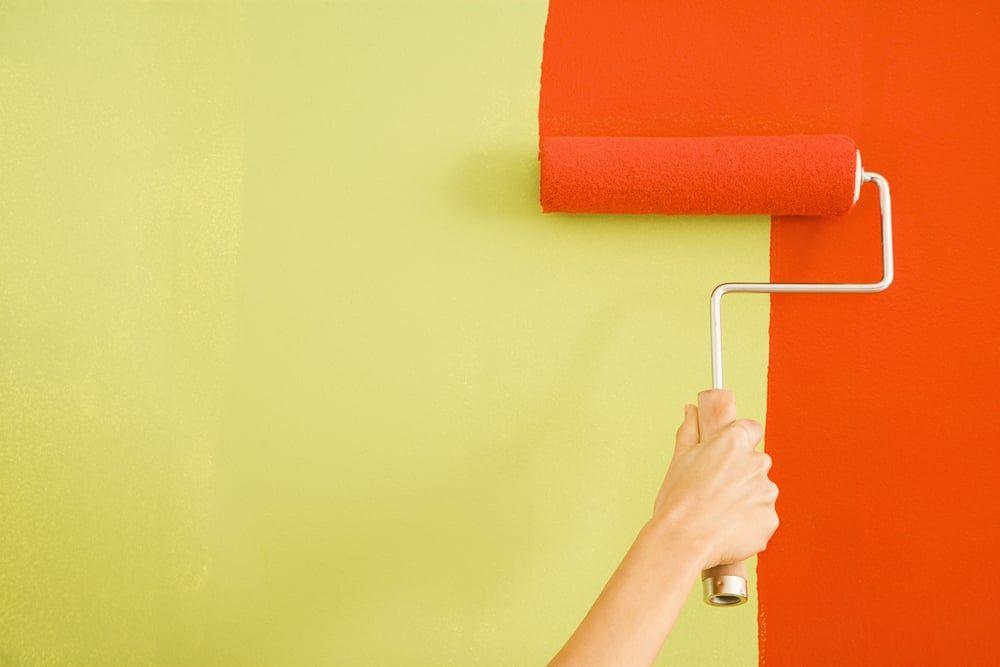 9 dicas para mudar a decoração da sala da sua casa