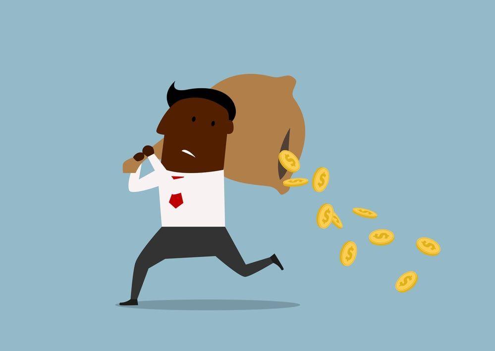 Custos da empresa: aprenda como parar de perder dinheiro agora