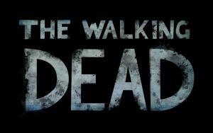 O que podemos aprender com The Walking Dead?