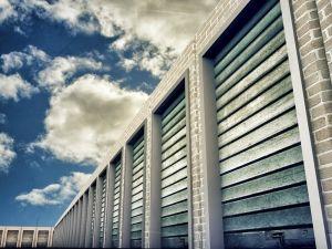 Por que investir em um Self Storage para e-commerce?