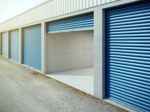 5 diferenças entre um Guarda-Móveis e um Self Storage