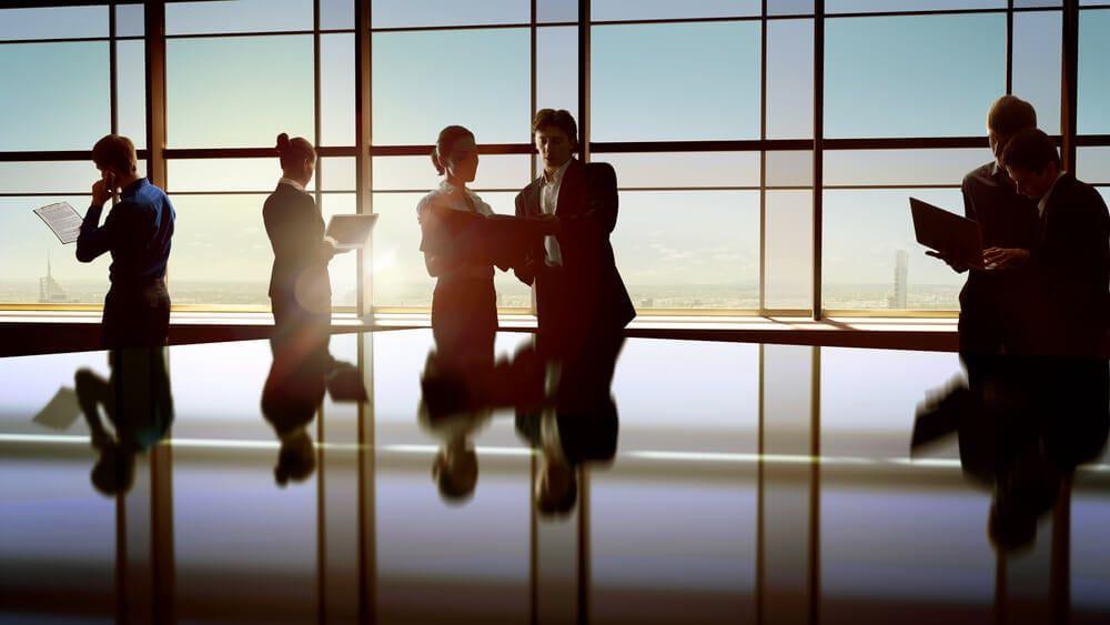 6 erros de organização que prejudicam o crescimento da empresa