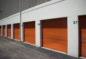 A importância do Self Storage para o mercado varejista