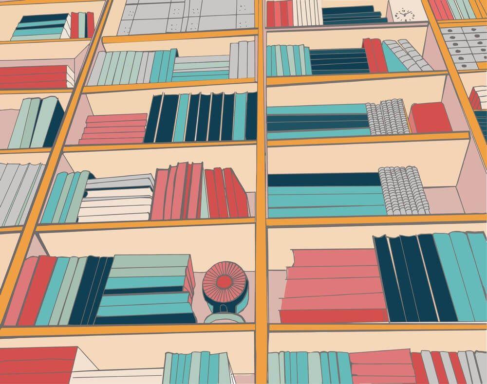 Aprenda como guardar sua coleção de quadrinhos