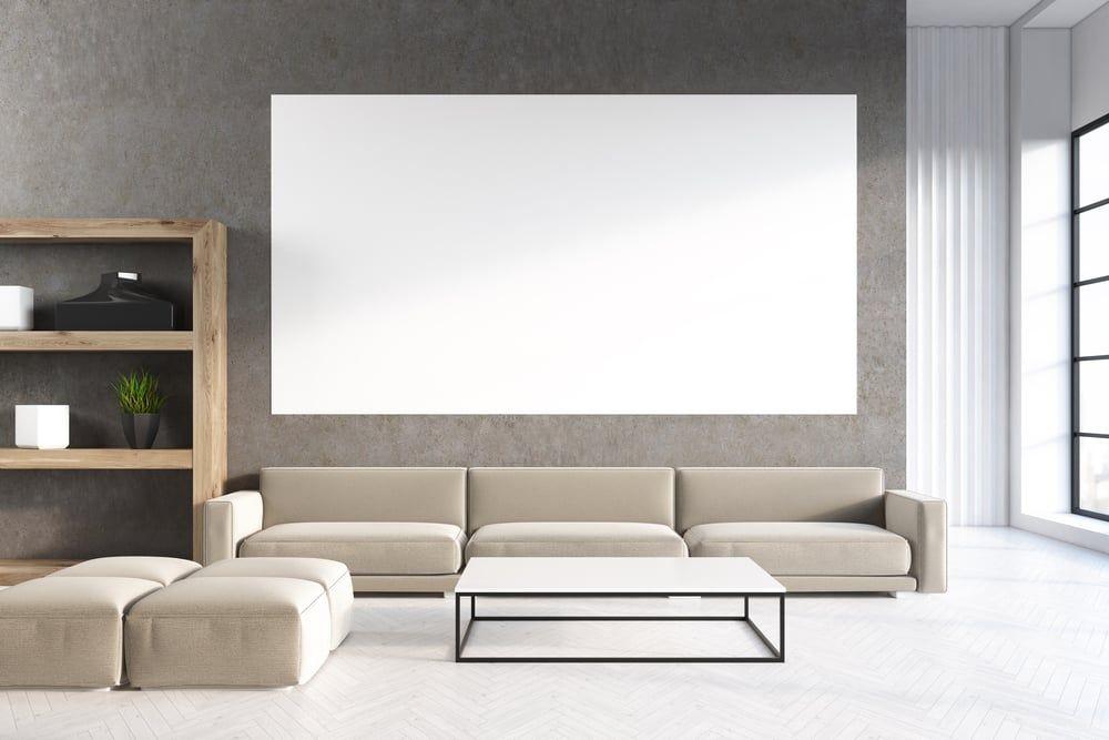 O que é decoração minimalista e por que ela é importante?