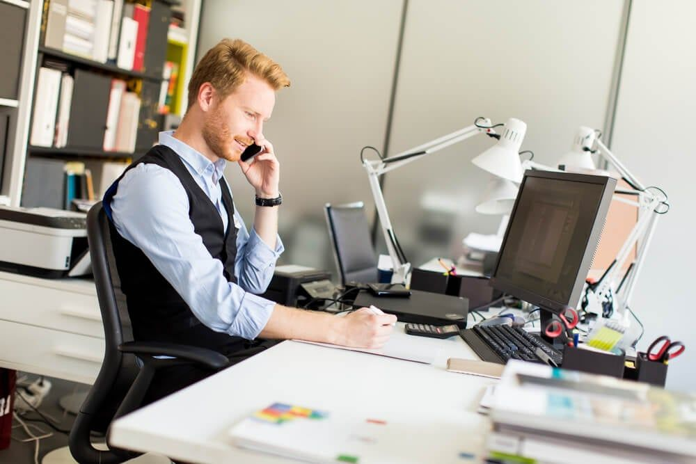 O que é técnica 5S e como ela pode ajudar minha empresa?