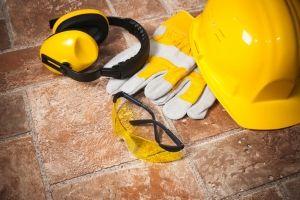 O que fazer para evitar acidente de trabalho em minha empresa?