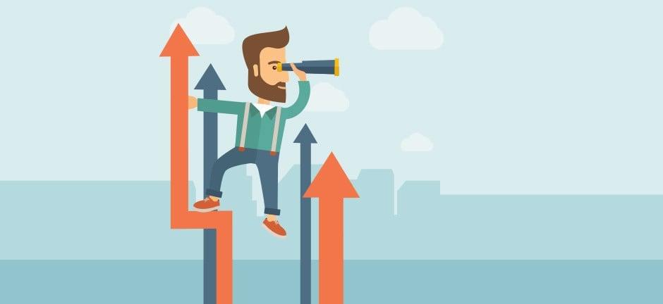 Planejamento estratégico: 5 pontos importantes que você não pode esquecer