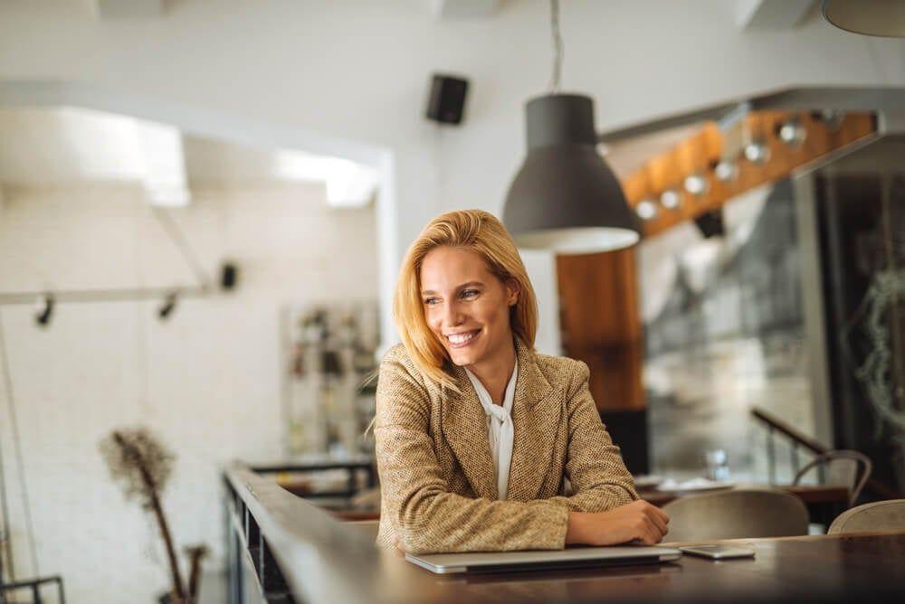Qualidade de vida no trabalho: como melhorar?