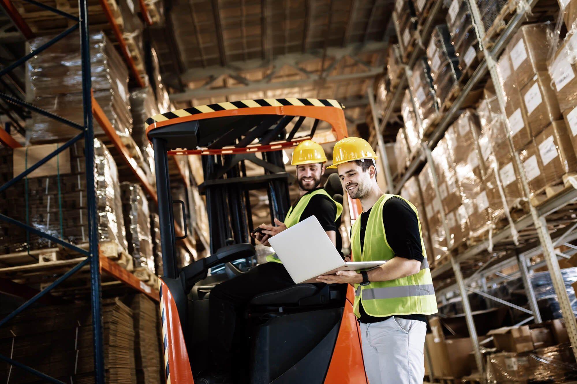 4 dicas de gestão de estoque para reduzir os custos da sua empresa