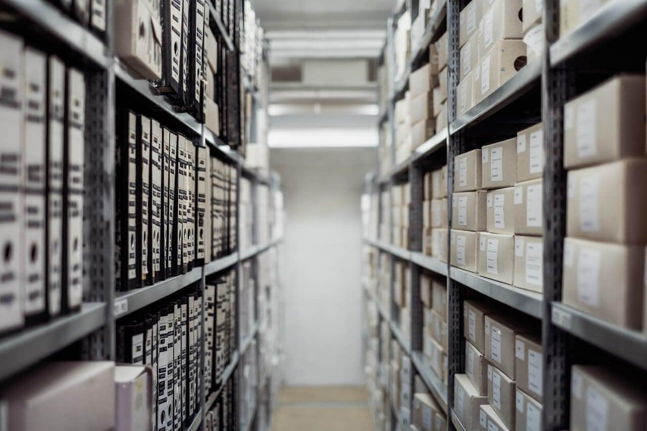 Afinal, box storage, guarda-móveis e self storage são diferentes?Afinal, box storage, guarda-móveis e self storage são diferentes?